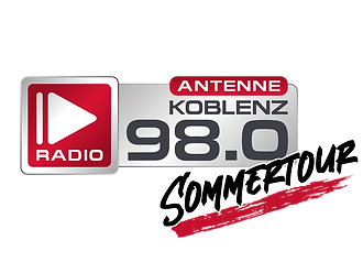 antenne_sommertour (1).png