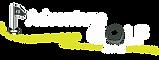 AdventureGolf Koblenz Logo