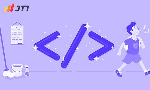 Những mẹo đơn giản giúp bạn viết clean code