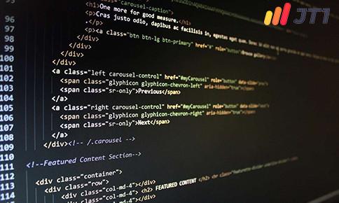Làm cách nào để viết mã CODE dễ đọc