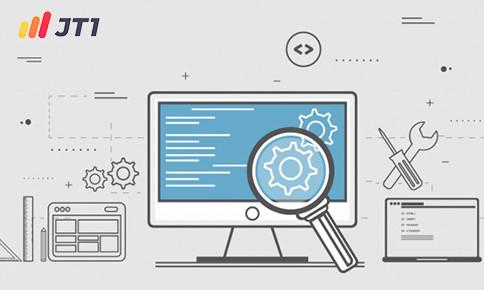 lưu ý quan trọng về việc quét web bằng Python