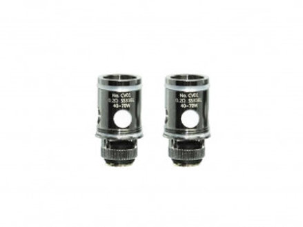 copy of UD Athlon 22 Mini Atomizer Heads x 2