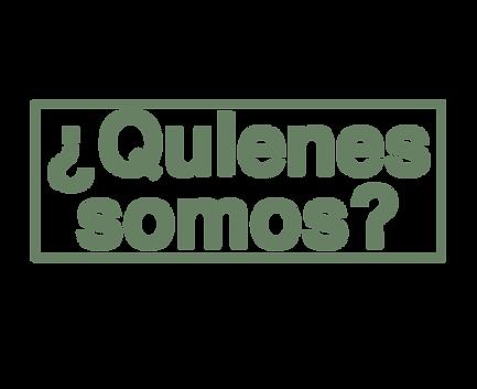 Nosotros -07.png