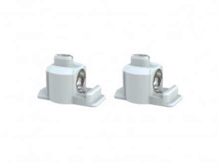 copy of JVIC Atomizer Heads x 2
