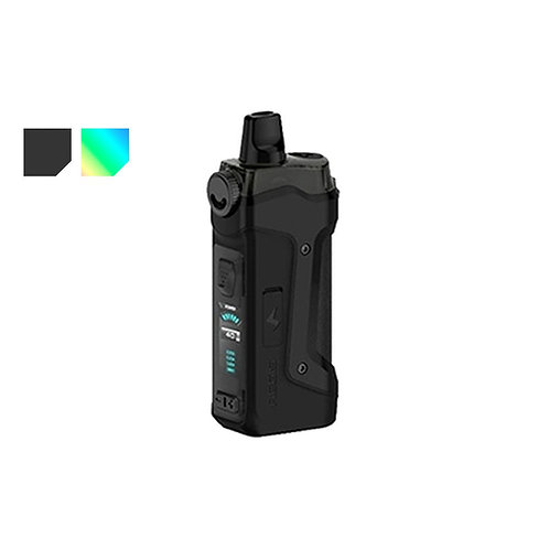 GEEK VAPE AEGIS BOOST PLUS KIT