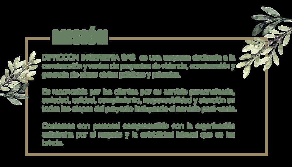 Nosotros -03.png