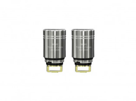 copy of WS Atomizer Heads x 2