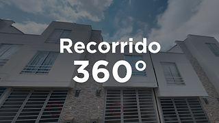 Recorrido_360_casas_Manizales.jpg
