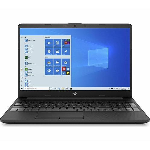 HP AMD Athlon Silver 3050U 4GB RAM DDR4 240GB SSD 15.6 inch Full HD Windows 10 H
