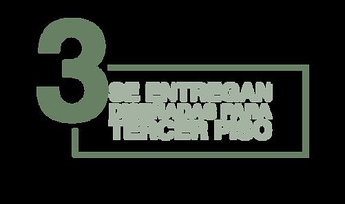 pagina Web Proyectos-12.png