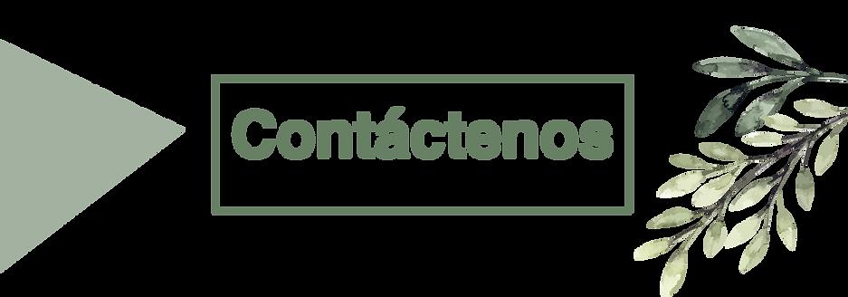 Contáctanos -04.png