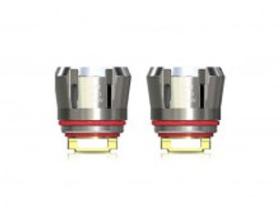 HW Net / Multihole Atomizer Heads x 2