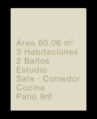 pagina Web Proyectos_Mesa de trabajo 1 c