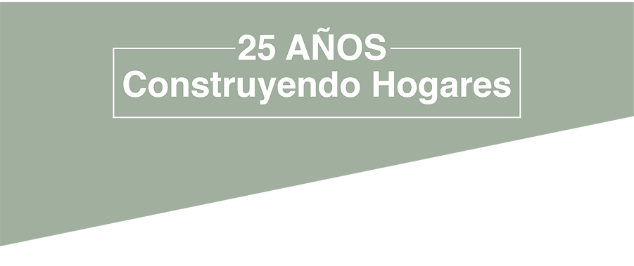 Nosotros -02.png