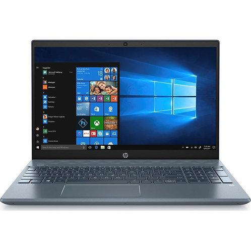 HP Pavilion AMD Ryzen 3-3300 15.6 inch IPS Touchscreen 4GB RAM 256GB SSD