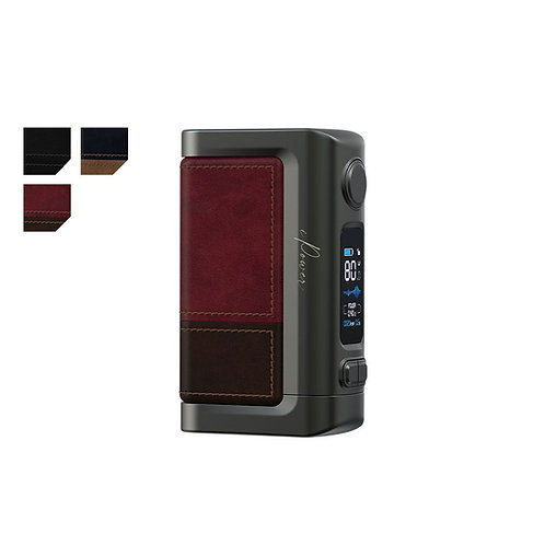 Eleaf iStick Power 2 5000mAh Mod