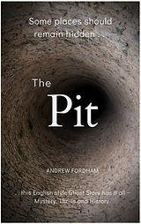 The Pit ; Website.jpg