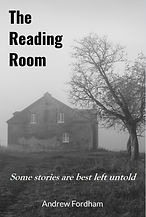 The Reading Room ; Book Cover.jpg