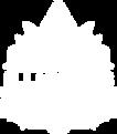 Illusions Logo White-01-01.png