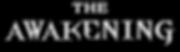 The Awakening Logo (1).png