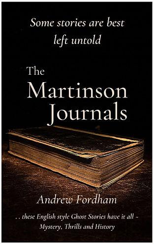 The Martinson Journals ; Web.jpg