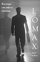 08 Lomax ; Book Cover.png