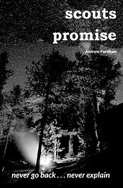 Scouts Promise ; Book Cover.jpg