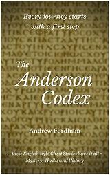 The Anderson Codex ; Web.jpg