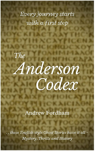 The Anderson Codex ; Web.jpg