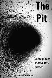 The Pit ; Book Cover.jpg