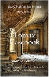 The Lomax Casebook ; Web.jpg