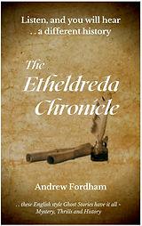 04 The Etheldreda Chronicle ; Web.jpg