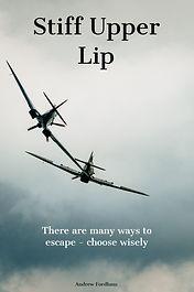 Stiff Upper Lip ; Book Cover.jpg