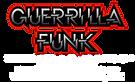 gfunk_mobile_logo.png