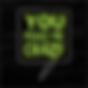 16662-500x5002893-YouMakeMeCrazy-Thumbna