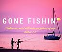 Gone-FiShin-Matthew-4vs19-Follow-Me-and-