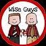 Wise-Guys-logo-red-circle-1.png