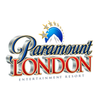 Paramount London.png