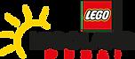 legoland-dubai-yellow.png