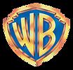 wb-logo-2-HR.png