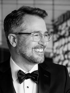 Erik Neergaard