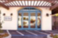 Vet Villa Exterior53-v2_color (2).jpg