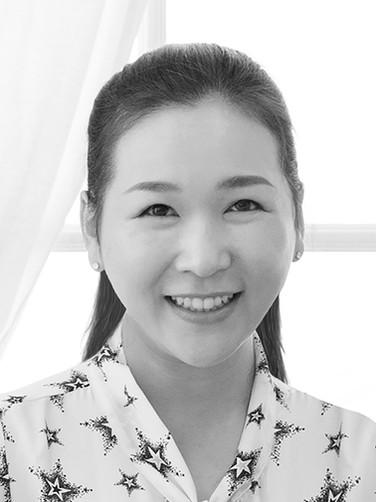 SoHyun Lee