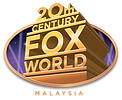 Twentieth_Century_Fox_World_logo.png