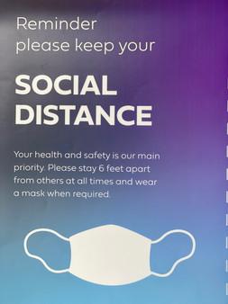 socialdistancesign.jpg