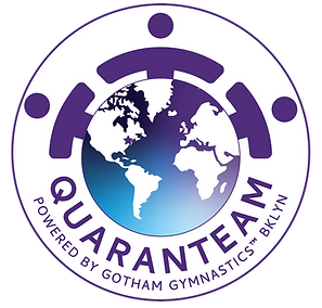 QUARANTEAM OFFICIAL  LOGO.png