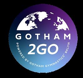 Gotham2GoTransparent.PNG