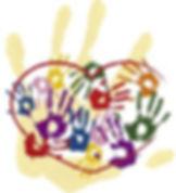 csm_Herz_ohne_Logo_619c96d376.jpg