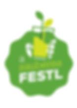 logo_a_sauberes_festl_RZ-page-001.jpg