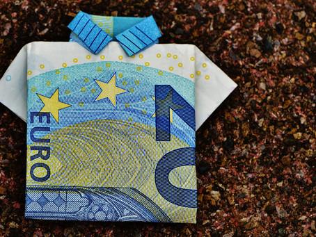Das skurrile Sparverhalten in Österreich!